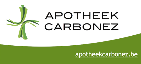 Apotheek Carbonez