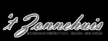 't Zonnehuis