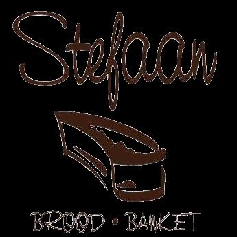 Bakkerij Stefaan