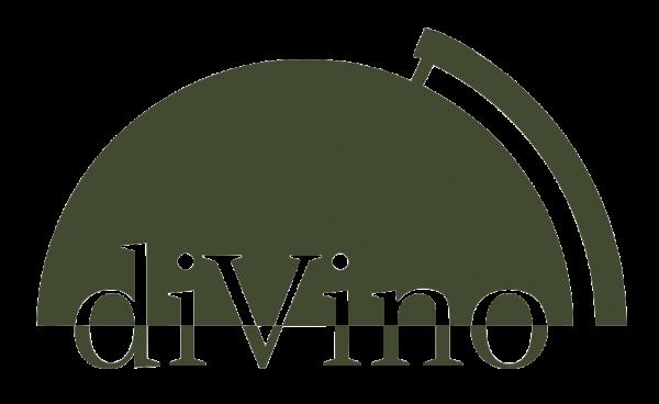 Wijnbistro DiVino
